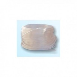 Tubuladura Plastica 9,5mm X...